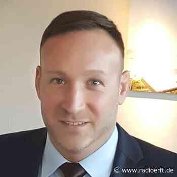 Elsdorf: Wirbel um angebliche Razzia im Rathaus - radioerft.de