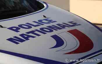 Suresnes-Colombes-Nanterre : policiers pris à partie - Le Parisien