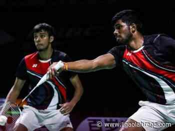 Situasi Belum Terkendali, BWF Batalkan India Hyderabad Open 2020 - Ligaolahraga.com