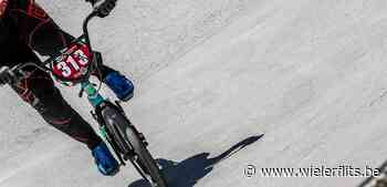 Belgisch kampioenschap BMX naar Ravels - WielerFlits.be