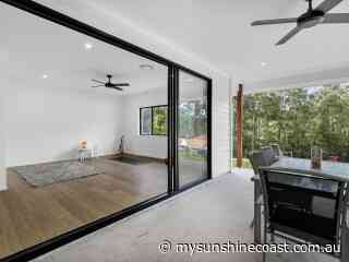 12 Rosella Lane, Palmview, Queensland 4553 | Caloundra - 26070. Real Estate Property For Sale on the Sunshine Coast. - mysunshinecoast.com.au