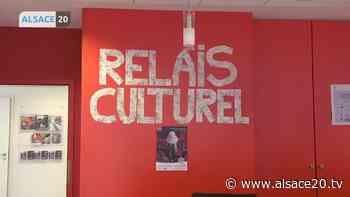 Quel avenir pour le Relais Culturel de Haguenau ? - alsace20.tv