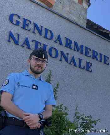Guichen – Val d'Anast. Un nouveau patron pour les gendarmes de la communauté de brigades - maville.com