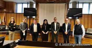 Villafranca di Verona: le scuole paritarie restituiscono le rette alle famiglie - Blasting News Italia
