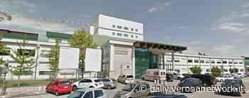 Fase 2, riattivazione dell'Ospedale Magalini di Villafranca - Daily Verona Network