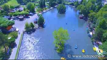 Lannemezan. Parc de loisirs : réouverture en toute sécurité le 20 juin - LaDepeche.fr