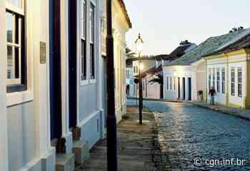 Prefeitura da Lapa lança Programa de Recuperação da Economia - CGN