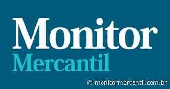 Lapa ganha novo empreendimento turístico - Monitor Mercantil