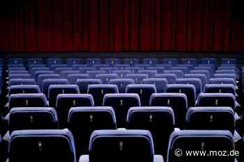 Corona: Kinos in Bad Saarow und Beeskow zeigen ab Sonnabend wieder Filme - Märkische Onlinezeitung