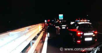 Scontro tra San Giovanni in Persiceto e Crevalcore, 4 morti tra cui una bambina - Consumatrici