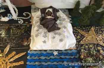Azzano Decimo: Gesù bambino nero nel presepe di una scuola d'infanzia - Firenze Post