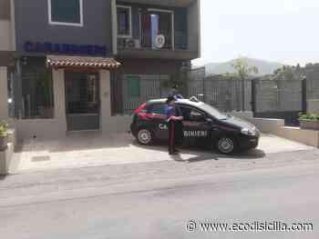 Barcellona Pozzo di Gotto (Me): giovane in manette per lesioni e omissione di soccorso - Eco di Sicilia - EcodiSicilia