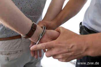 Kernen: Jugendliche verprügeln Bewohner der Diakonie und rauben ihn aus - Kernen - Zeitungsverlag Waiblingen