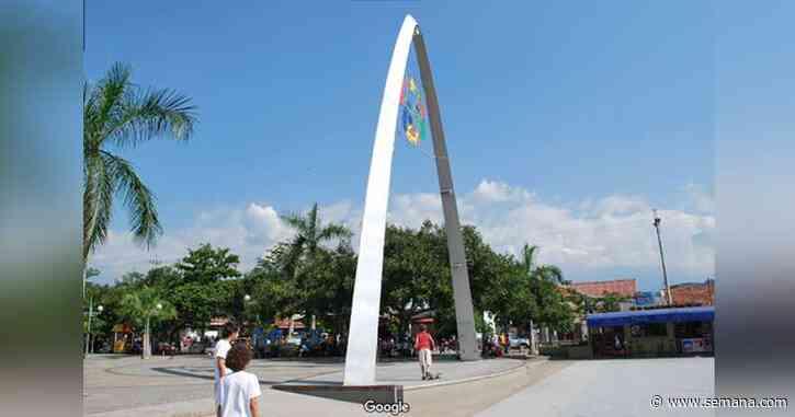 Alcalde de Anapoima pide autocuidado ante 17 casos de covid-19 en el municipio - Semana.com