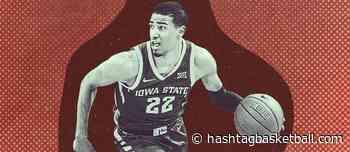 Everything You Need To Know About Tyrese Haliburton | NBA Draft - Hashtag Basketball