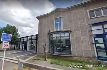 Villeneuve-le-Roi : l'école et le centre de loisirs ferment après un 2e cas de coronavirus - Le Parisien