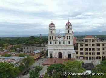 Amotinamiento en la Cárcel de El Guamo - Ondas de Ibagué