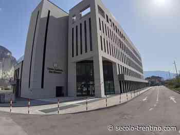 Mezzolombardo, il Centro San Giovanni nel mirino, cosa è successo? - Secolo Trentino - Secolo Trentino