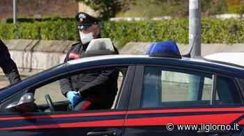 Gardone Val Trompia, non rispetta norme anti-Covid: sigilli a un locale - Il Giorno