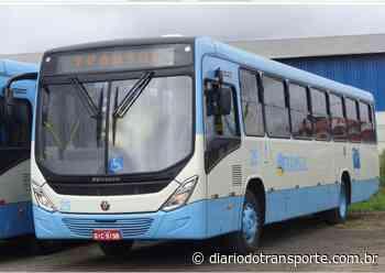 Transporte coletivo em Lages (SC) volta nesta segunda-feira (08) - Adamo Bazani