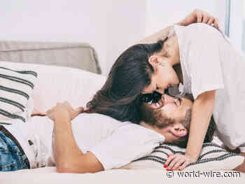 Coronavirus & Dating: How much Corona lockdown changed dating and sex relationships - World Wire - World-Wire