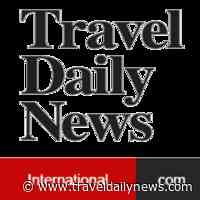 Passengers can get a COVID-19 antibody test at Moscow Domodedovo - Travel Daily News International