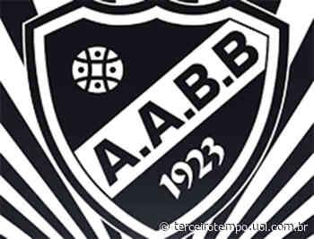 Parabéns, Associação Atlética Barra Bonita, uma linda história de 97 anos - Notícias - Terceiro Tempo - Milton Neves