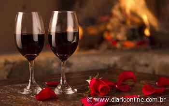 Amor e conforto! Veja 5 presentes ideais do Formosa Mix para o Dia dos Namorados - Diário Online