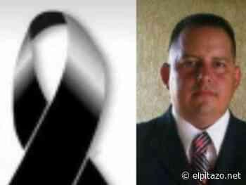 PNB mata a dos hombres señalados de asesinar a policía en Charallave - El Pitazo