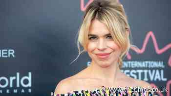 Quotes of the week: Billie Piper, Cate Blanchett and Jacob Rees‑Mogg - The Times