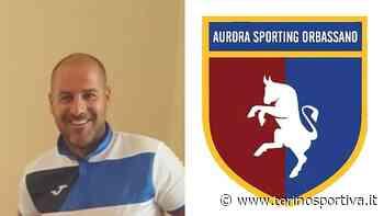 ORBASSANO, FABIO BOGGIAN IN PANCHINA - Nuovo tecnico per la Prima Categoria - TorinoSportiva.it