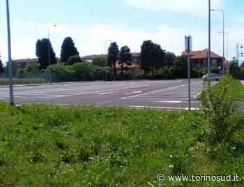 ORBASSANO - «Poca attenzione al Parco Botanico Vanzetti». La denuncia di Italia Viva - TorinoSud