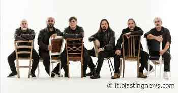 I Nomadi pronti a tornare live: concerto a Carmignano di Brenta il prossimo 11 luglio - Blasting News Italia