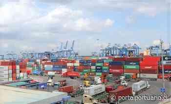 Vietnam: TLD con Unión Europea facilitará comercio y desarrollo logístico del país - PortalPortuario