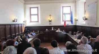 Fara Sabina, in Consiglio il sindaco Basilicatanon ritrova la maggioranzaNon riconosciuti quattro debiti fuori bilancio - Il Messaggero