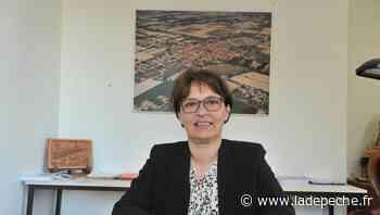 Rabastens-de-Bigorre. Véronique Thirault élue maire - ladepeche.fr