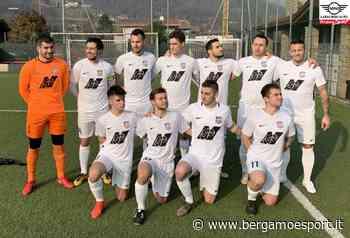 Il Villongo a un passo dalla chiusura dei battenti - Bergamo & Sport
