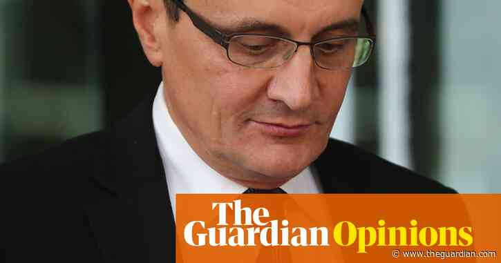 What on earth is the boss of AstraZeneca up to with his approach to Gilead? | Nils Pratley