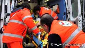 Oleggio, ospite della casa di riposo cade da una finestra del primo piano: grave in ospedale - Novara Today