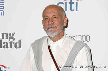 """John Malkovich about his experiences in his youth, the harassment by professors: """"I was 19 years old and he was over 50"""" - Wire News Fax"""