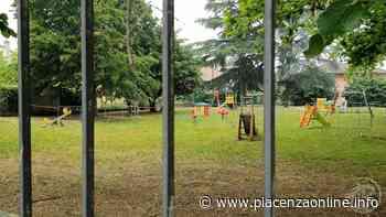 Riapre il Centro estivo di Podenzano: accoglierà 25 bambini da 3 a 6 anni di età - Piacenza Online