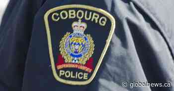 Retired Port Hope police officer charged with indecent act, sexual assault in Cobourg - Globalnews.ca