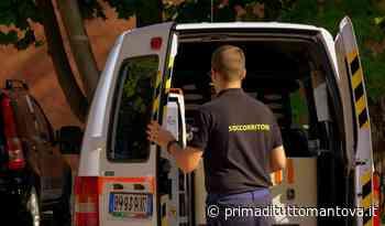 Malore fatale a Porto Mantovano: 59enne perde la vita - Giornale di Mantova