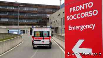 Due ciclisti in Pronto soccorso per incidenti a Cossato e Valle Mosso - La Stampa