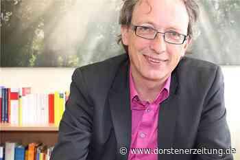 Corona: Gemeinde Raesfeld wird wegen Quarantäne-Anordnung verklagt - Dorstener Zeitung