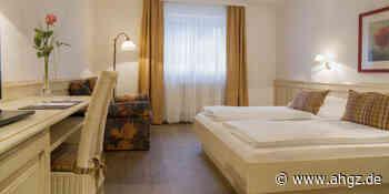 Choice Hotels wächst in Markt Schwaben - Allgemeine Hotel- und Gastronomie-Zeitung
