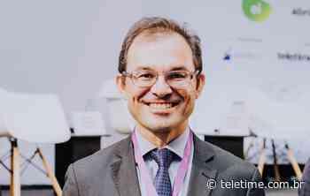 Cenário para investimento está turvo, comenta presidente do SindiTelebrasil - TELETIME News