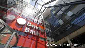 Bendigo Bank are assessing the viability of a banking agency in Beaconsfield - Tasmania Examiner