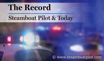 Cold injury at Steamboat Lake: The Record for Saturday, June 6 - Steamboat Pilot and Today