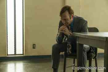 Better Call Saul Season 6: Aaron Paul & Bryan Cranston are RETURNING for the Final Season, Release Da ... - Gizmo Blaze